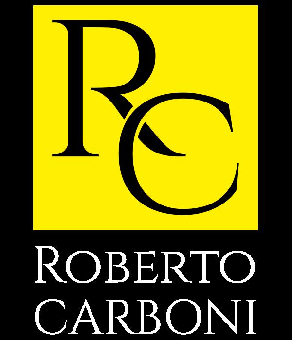 Logo_Carboni_600_bianco