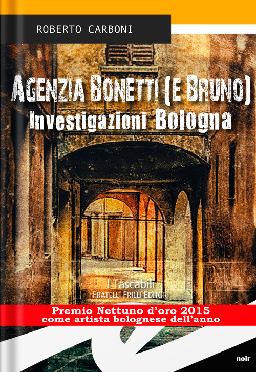 COPERTINA_AGENZIA_BONETTI