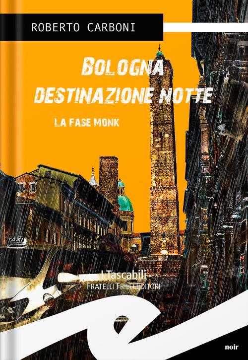 COPERTINA_BOLOGNA_DIREZIONE_NOTTE