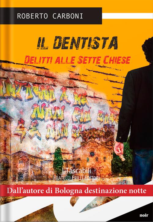COPERTINA_IL_DENTISTA